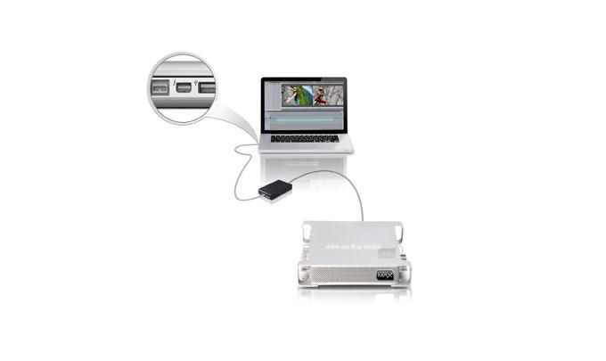 new magic matrox editing   h 264 encoding   streaming